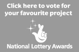 Vote for Humshaugh Village Shop