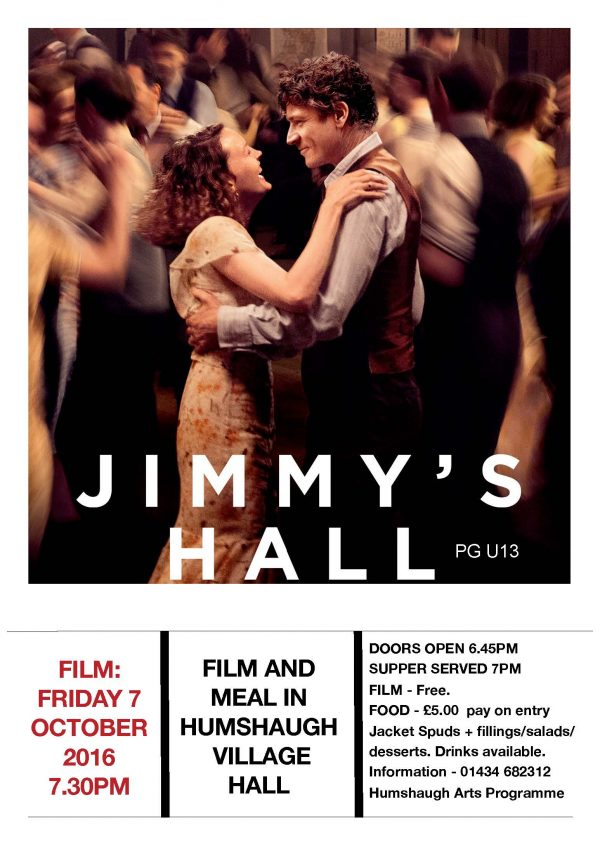 jimmys-hall-film-poster